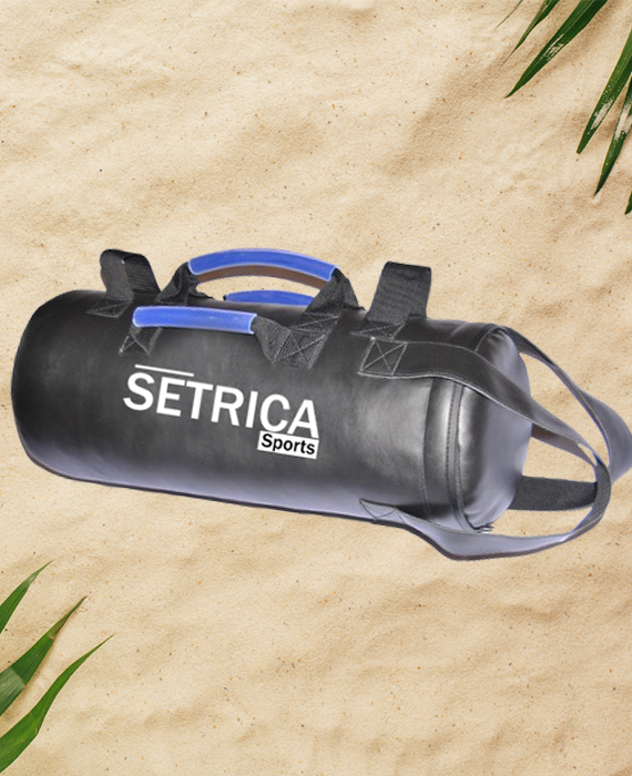 Heavy Duty Ultimate Training Sandbag
