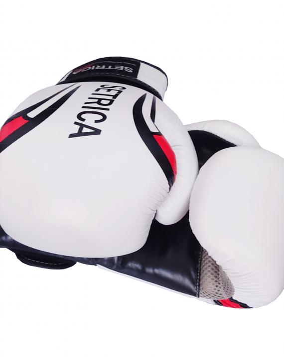 Boxing Gloves - Aliens Model
